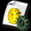 注册表清理软件(registry purify)