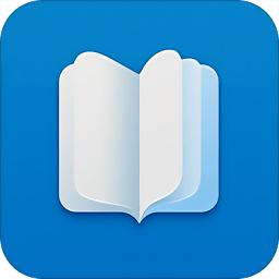 荣耀阅读app最新版本