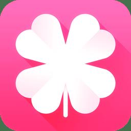 女人秘密(经期助手)v4.4.4 安卓版
