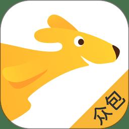 美团众包骑手版app