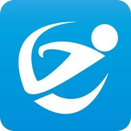 广州群体通(体育运动app)