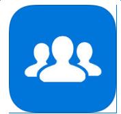 263企业会议手机版