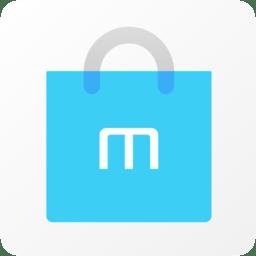 魅族商城客户端v3.3.22 安卓最新版