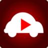 汽车短视频客户端