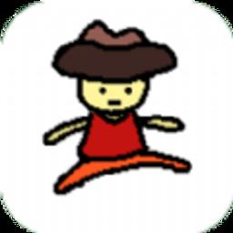 MC喊麦手机版(交友app)v2.31 安卓版