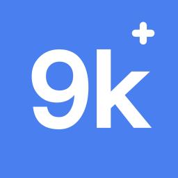 9K医生客户端