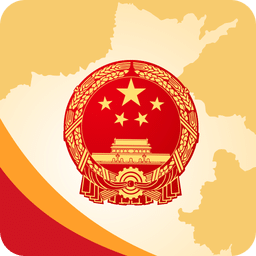 河南政务服务网app
