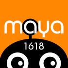 瑪雅六月商城ios版