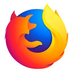 firefox火狐�g�[器延�L支持版