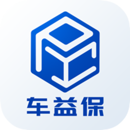 WhosCall电话识别助手