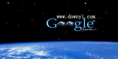 谷歌地图软件下载_谷歌地图手机版_google地图中文版