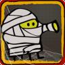 涂鴉跳躍中文PC版(Doodle Jump)