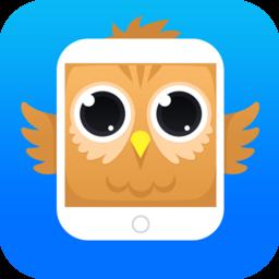 XY苹果手机助手ipad版