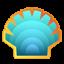 Classic Shell(win10开始菜单软件)