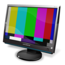 液晶显示器坏点检测(Rizonesoft Pixel Repair)
