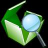图标搜索大师软件