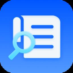 Layout手机版v1.3.11 安卓版