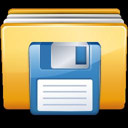 filegee企业文件同步备份系统