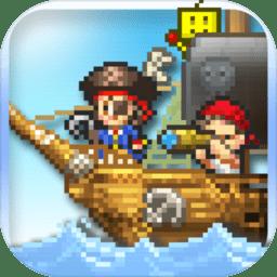 大航海探险物语腾讯游戏