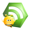 蜜蜂新闻软件
