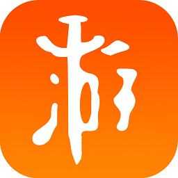 游侠网论坛v5.3.9 安卓最新版