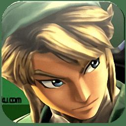 塞爾達傳說荒野之息手機中文版(Legend of Zelda)