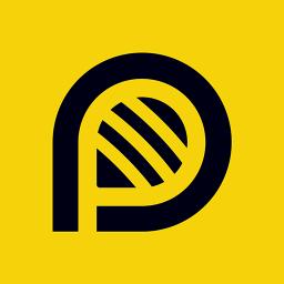 蜜蜂停车软件v2.1.9 安卓最新版