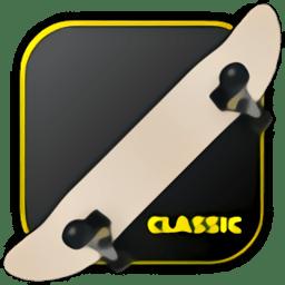 手指滑板手机版