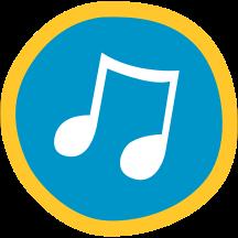 伴奏王手机版v3.10.5-HW 安卓版