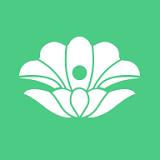 好保宝手机版(保险app)