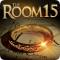 密室逃脱15神秘宫殿破解版