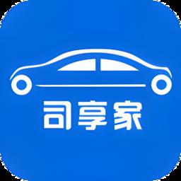 世界征服者3地图编辑器软件