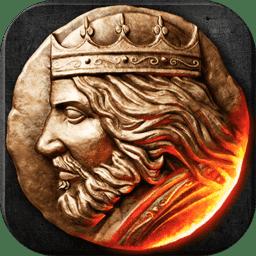 战火与秩序魅族游戏