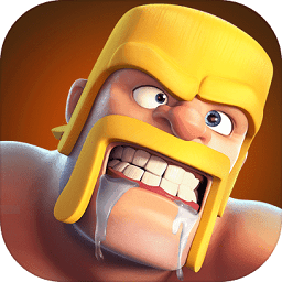 部落�_突oppo版(clash of clans)