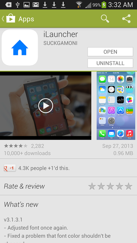谷歌play服务框架2021最新版本 v21.12.12 安卓版 0
