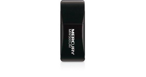 mw300um无线网卡驱动