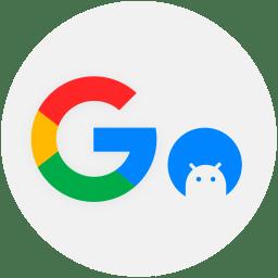 华为go谷歌安装器