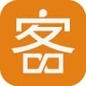 钱客多手机版(办公app)