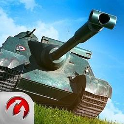 坦克世界闪击战手机版
