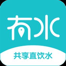 灰机Comics软件(灰机漫画)