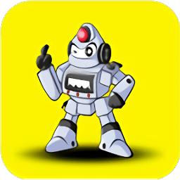 机器人快跑手机版