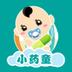 小药童手机版(健康app)
