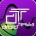 仿真电路模拟器汉化版(driod tesla