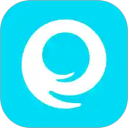 e袋洗手机版(上门洗衣预约)v5.9.42