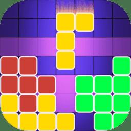 方块涂色手游(Cube Paint)
