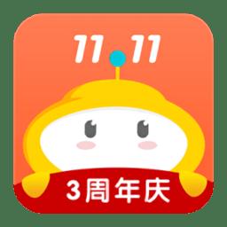 泰康在线2021最新版v5.6.5  安卓版