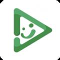 链家微校手机版v4.2.6.0 (build 43
