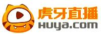 广州虎牙信息科技有限公司