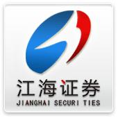 江海证券合一版股票期权交易版软件