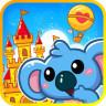 儿童宝宝游戏乐园手机版